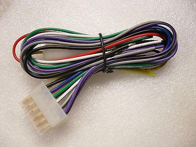 Dual Xr4115 Wiring Harness | Wiring Diagram on ford model, engine model, cabinet model, system model, motor model, parts model, battery model,