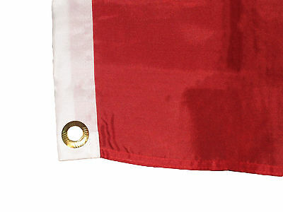 Stars and Bars First National 13 Southern States Civil War Flag 3 x 5ft