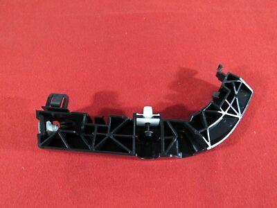 DODGE CHALLENGER Driver Side Left Front Bumper Support Bracket NEW OEM MOPAR