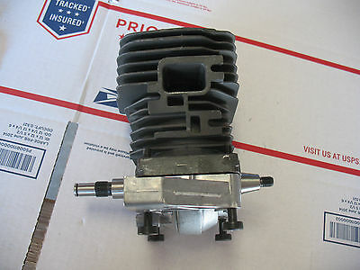 NEW Complete Assembled Engine STIHL 029 039 MS290 MS310 390 Chainsaw Crankshaft