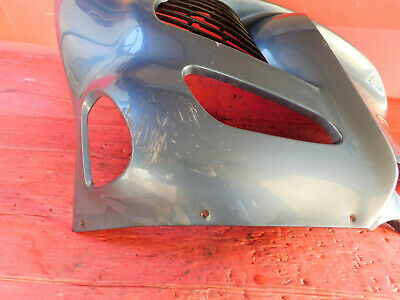 Scocca Carena Anteriore Sinistra Bmw K 1200 Rs 1997 2006 Mary 211 4