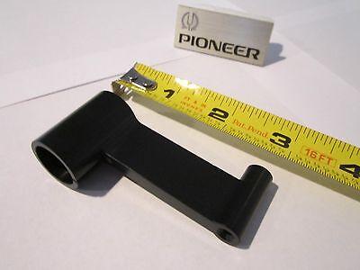 Pioneer SX-1250 SX-1050 SX-950 SX-1010   Mount for Bar Antenna Holder   W72-092
