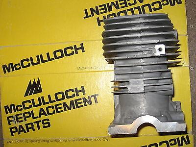 610 655 850 Fuel Filter for McCULLOCH E.B 3.7 Pro Mac 10-10 645 650 605
