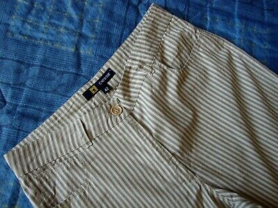 TROUSERS woman CIESSE made in Italy TG.42-S Made in Italy 2