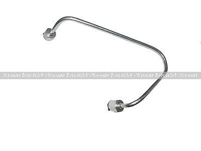 Fuel Injector Nozzle Assy for Kubota KH-66//HKCL KH-90H KH-91//H