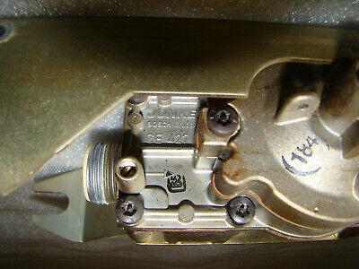 Junkers Gasarmatur CE427 für KBR//KBRC 3-25A.. Art 8738717450