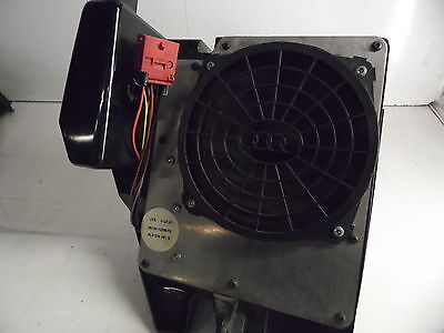 LIMITED SERIES 90 1935-1972 THERMOSTAT FOR BUICK GRAN SPORT,GS//350//400//455