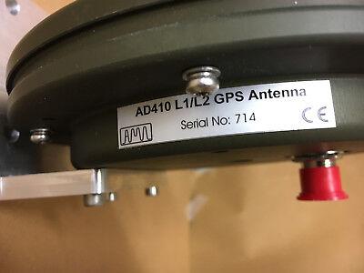 Gps Antenna L1/L2   Ad410 3