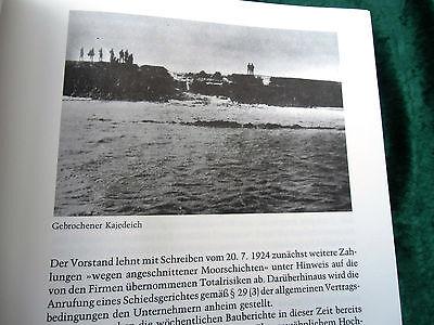 Ungewöhnlich Sönke Nissen Koog Zeitgenössisch - Hauptinnenideen ...