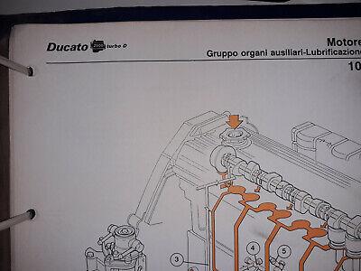 LAND Rover Motore Diesel TDI 300 /& R380 REVISIONE TRASMISSIONE MANUALE LR30WH NUOVO