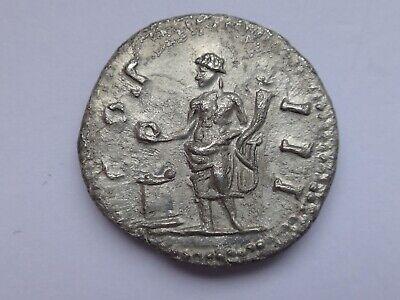 HADRIAN (117-138). Denarius. Uncertain eastern mint.Rare! 2,83 gr/18,5 mm.  1480 7