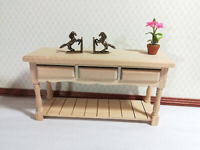 Resin 4034 dollhouse miniature 1pair O4U2 sc 1//12 House V7Z7 Horse Bookends