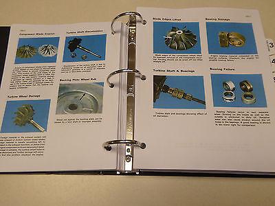 Case 850B Crawler Dozer Bulldozer Service Manual Repair Shop Book NEW w/Binder 5