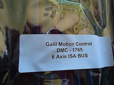 New Camalot Motion Control Card/pcb Cb50-100 Rev. A Galil Motion Control