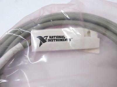 REV C National Instruments 763061-03 Type X2 4.1 Meter