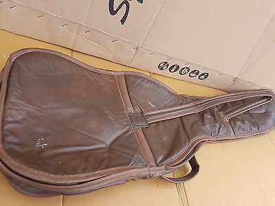 1978 Music Man Stingray Bass  Soft Case / Gig Bag