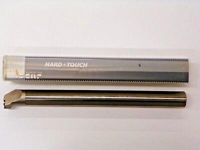 "Iscar, 1-1/4"" Boring Bar #S-Slanr 20-11 Tang       D094 3"
