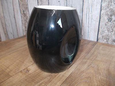 alter Keramik VAT 69 Whisky Krug,Formschöner Whisky Krug,Belgischer Vat 69 Krug 8