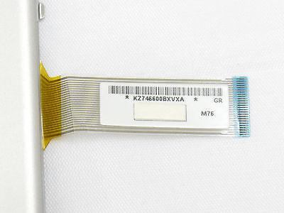 764bcbce9b6 ... 99% NEW Greek Keyboard Backlit for Macbook Pro 17