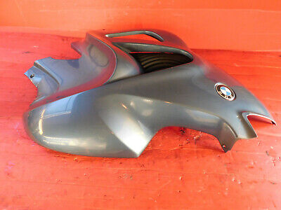 Scocca Carena Anteriore Sinistra Bmw K 1200 Rs 1997 2006 Mary 211 6