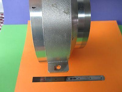 Optique Énorme Convexe Concave Monté Verres Mil Spec Laser comme sur la Photo Bn 6