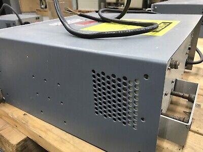 ENI OEM-6 Solid State Power Generator, RF Generator AWD-D-3-5-005 7