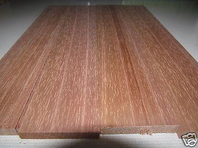 becomingphill) 1 by 12 cedar lumber