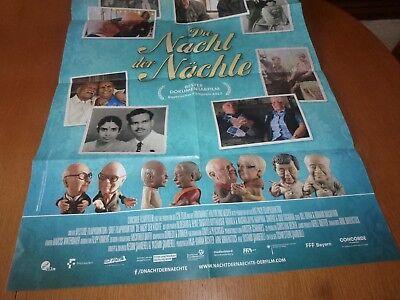 Pulp Fiction Poster 158 x 53 cm Filmplakat // Filmposter NEU Querformat