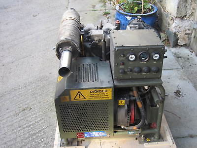 15 Metre Wolf 200 Bar 3000PSI Petrol Pressure Washer Replacement Hose Fifteen