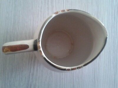 rare pot à lait quimper kéraluc M.LF.