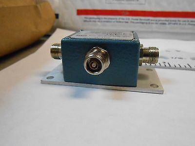 AB//122470 4pz trimmer 14x14 47 KOhm verticale regolazione con perno cod