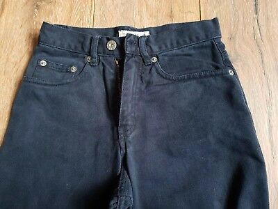 Ted baker boys jeans age 9/10 4