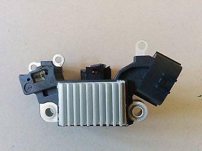 NEW Alternator Regulator For Infiniti I30 3.0L 1996-1997 LR1125-702 23100-2Y005