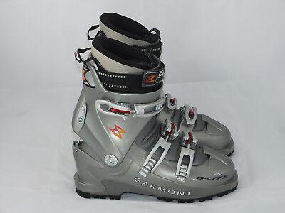 Tourenskischuh Lowa Touring-Skischuh mit Innenschuh Größen wählbar