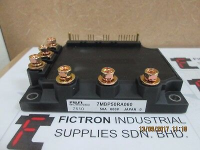 330uf 16v 105c LOW ESR  Size 11.5mmx8mm Panasonic EEUFC1C331 x5pcs