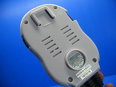 MICRO Contrôleur de température du thermostat 1000W Heater Aquarium 4