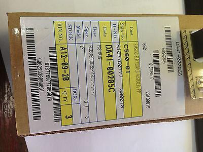 New Samsung Fridge Freezer Main Control Board Da41-00205C 3