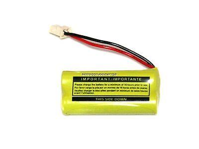 Motorola MBP20 Baby Monitor Rechargeable Battery Pack AAA 2.4v 750mah NiMH