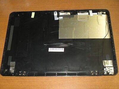 "Asus R556L R556LA 15.6/"" LCD Lid Cover Front Bezel Back Lid 13N0-R7A0212"