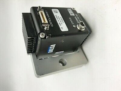 SCHNEIDER MAKRO UNIFOC 12 17.4-29.4mm M42.1 w/ DALSA P2-22-04K40 7