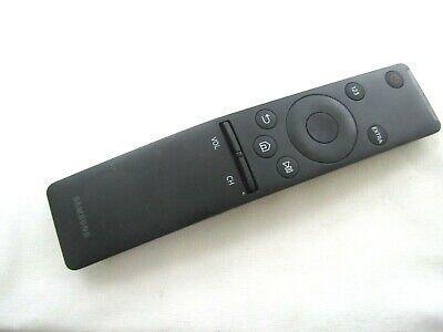 OEM Samsung TV Remote for  UN40KU6290FXZA UN40KU6300F UN40KU6300FXZA UN43KU6300F