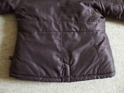 schöne  Jacke  / - Mantel Größe 74 bfc-BABYFACE /  TOP Zustand 5