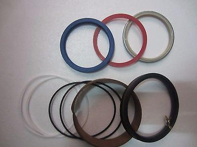 707-98-45220 Bucket Cylinder Seal Kit Fits Komatsu Pc200-6,Free Shipping 2