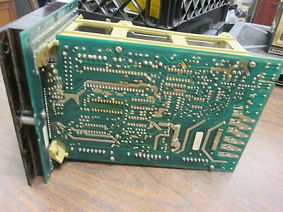 RICA 06//00 Heater Element 450W 240V 545C-1-968 0600