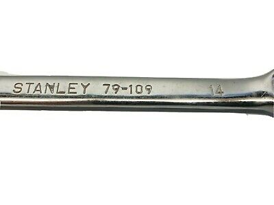 King Tony 27mm Combination Spanner Wrench Metric 1060 Series Ring+Open End R//OE