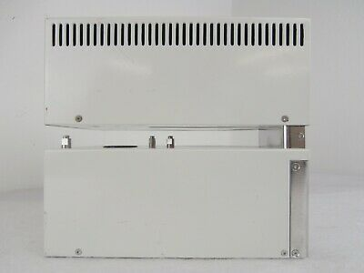Brooks Automation 002-7391-38 Wafer Prealigner CHE Copper Cu Untested As-Is 4