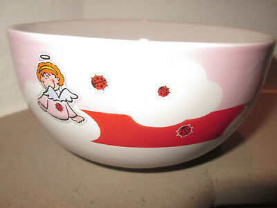 "Toilettendeckel WC-Sitz /""Torano/"" mit Absenkautomatik"