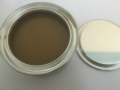 Flux Soldering Paste  for Electronics SMD plumbing DIY etc ,100 g