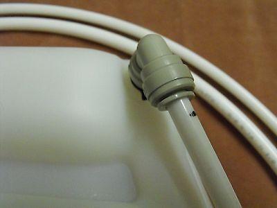 AJL72910401: (RFLG949) LG Refrigerator Water Storage Tank GENUINE 5 • AUD 56.50