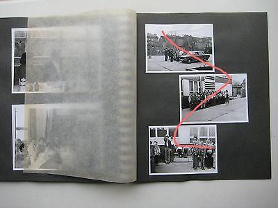 Brandenburg an der Havel Neubauer-Schule Fotoalbum Evangelisches Gymnasium Dom 5